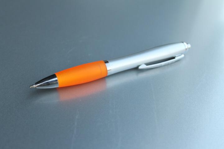 イタリア工具メーカー ベータ ボールペン