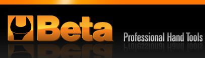 beta イタリア工具メーカー