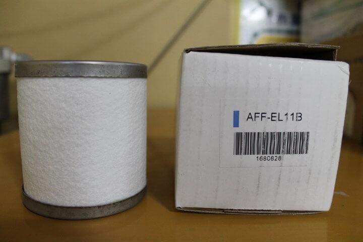 品番:AFF-EL11B