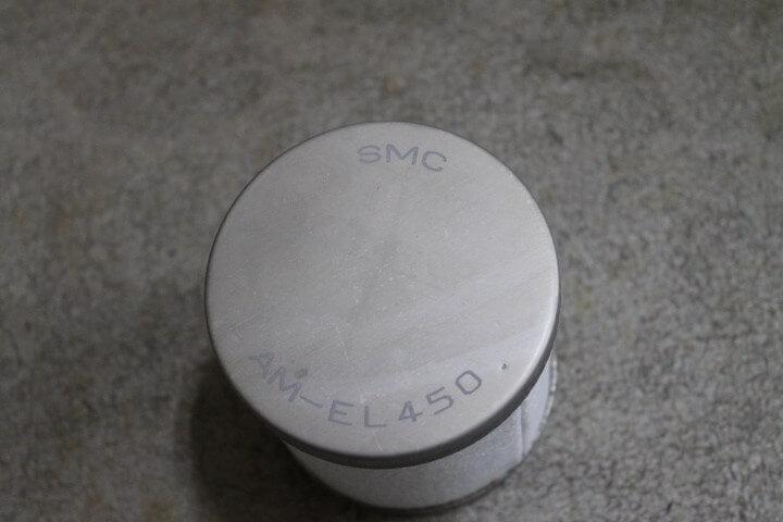 SMC AM-EL450