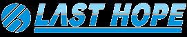 ラストホープロゴ
